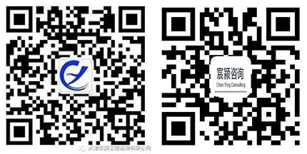 85BA5F6564749A64741264C8F189FFAB.jpg